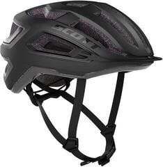 Scott Arx (CE) Helmet Black