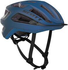 Scott Arx (CE) Helmet Skydive Blue