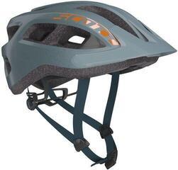Scott Supra (CE) Helmet Storm Grey