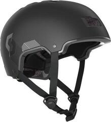 Scott Jibe (CE) Helmet Black