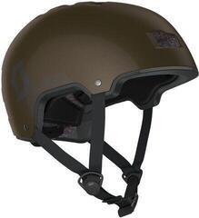 Scott Jibe (CE) Helmet Dark Bronze