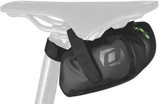 Syncros Saddle Bag WP 550 (Strap) Black