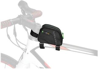 Syncros Saddle Bag Frame Digital Black