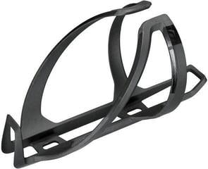 Syncros Bottle Cage Coupe Cage 1.0 Black Matt