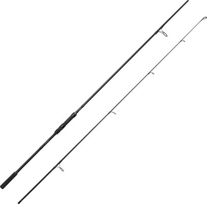 Prologic FTR 12' 360 cm 3.00 lbs (3)