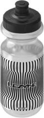 Lezyne Flow Bottle 600 Bidon