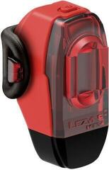 Lezyne Led KTV Drive Rear 2020 Red