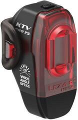 Lezyne Led KTV Pro Drive Rear 75
