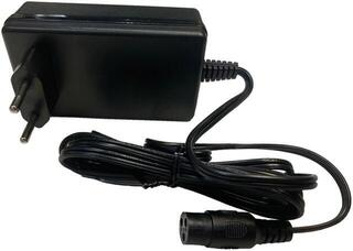 Razor MX350/SX350 Charger