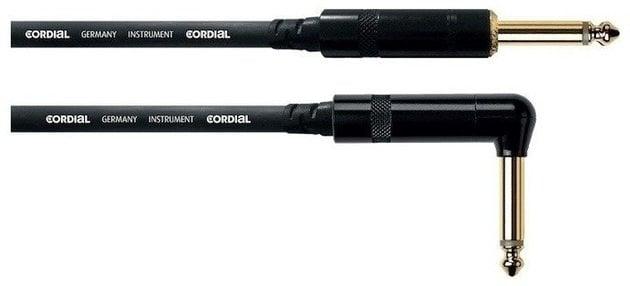 Cordial CCI 6 PR
