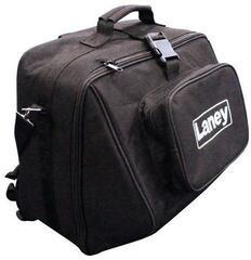Laney GB for A1+ Obal pro kytarový aparát Černá