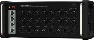 Behringer Digital Snake SD16