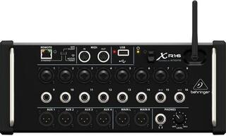 Behringer X AIR XR16 Mixer digital