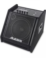 Alesis TA DRUMMER WX220