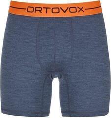 Ortovox 185 Rock 'N' Wool