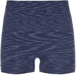 Ortovox 230 Competition Mens Boxer Night Blue Blend