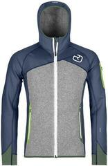 Ortovox Fleece Plus