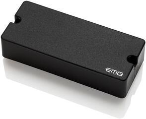 EMG 35DC Black