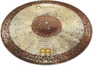 Meinl Byzance Traditional