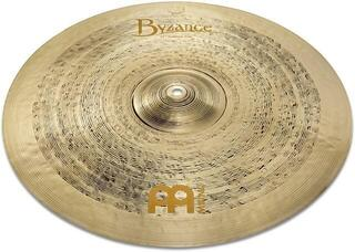 "Meinl Byzance Traditional 20""/Ride/Raw-Ride-Thin-Traditional"
