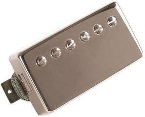 Gibson IM57A-NH Burstbucker