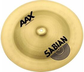 Sabian 18'' AAX Chinese