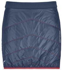 Ortovox Lavarella Skirt Night Blue