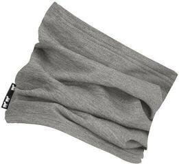Ortovox Light Fleece Neckwarmer Grey Blend