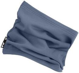 Ortovox Light Fleece Neckwarmer Night Blue
