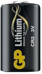 GP CR2 Lithium 3V