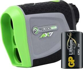Precision Pro Golf NX7 Rangefinder SET