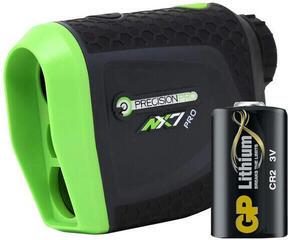 Precision Pro Golf NX7 Pro Rangefinder SET