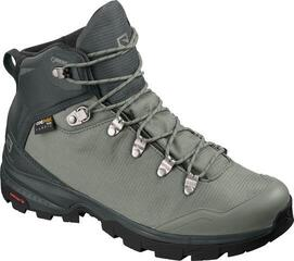 Salomon OUTback 500 GTX W Shadow/Urban Chic/Black