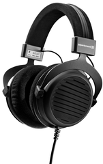 Beyerdynamic DT 990 Black Special Edition 250 (B-Stock) #921330
