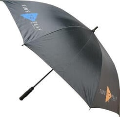 Muziker Umbrella Black/Multi
