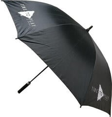 Muziker Umbrella Black/White