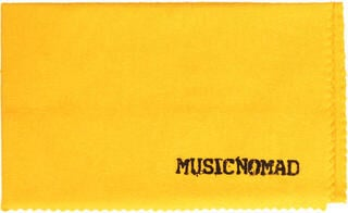 MusicNomad MN200 Flannel Cloth