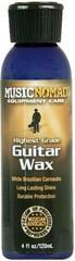 MusicNomad MN102 Guitar Wax