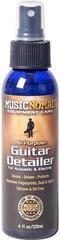 MusicNomad MN100 Guitar Detailer