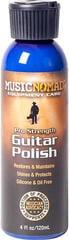 MusicNomad MN101 Guitar Polish