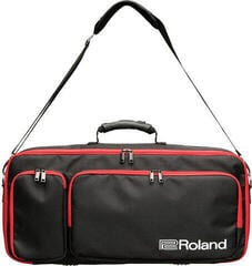 Roland CB-JDXi Carrying Bag