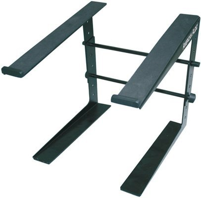 ADJ TTS Table Top Stand