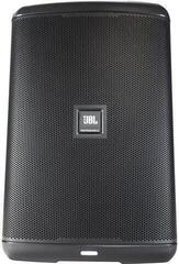 JBL Eon One Compact (B-Stock) #927918