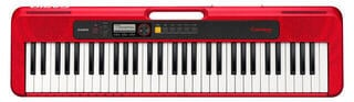 Casio CT-S200 RD