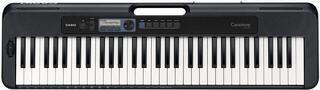 Casio CT-S300 Keyboard with Touch Response