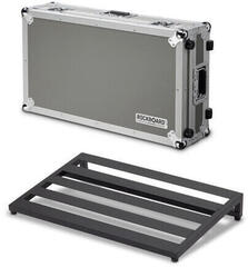 RockBoard RBO Tour 61 x 40 cm with Flight Case