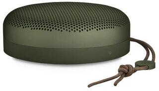 Bang & Olufsen BeoPlay A1 Moss Green (B-Stock) #923121