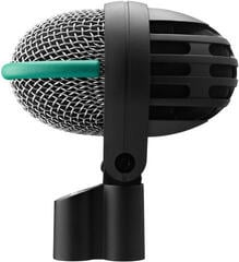 AKG D112 MKII Microphone pour grosses caisses