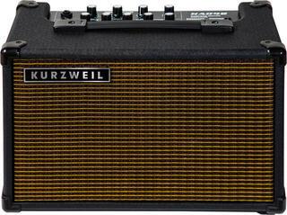 Kurzweil KAC40 (B-Stock) #924254