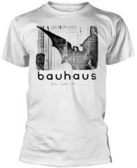 Bauhaus Bela Lugosi's Dead Single T-Shirt M